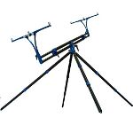 Meccanica Vadese Rod Pod Nick 95 Revolution 3 e 4 canne