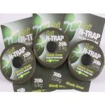 Korda N-Trap Soft Weedy Green