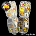 Enterprise Box Carp Baits