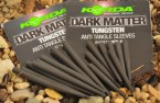 Korda Anti Tangle Tungsten Long 8pz