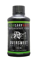 Over Carp Bait Dolcificante Oversweet 100ml