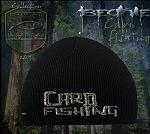 Hot Spot Cappello Beanie CARPFISHING