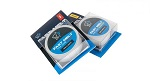 Nash PVA Fast Melt PVA Tape Narrow 20m