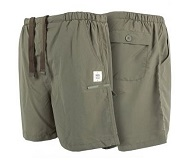Nash pantaloncini Lightweight Shorts M