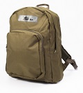 Nash Dwarf Backpack Zaino 20litri