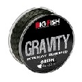 Big Fish Treccia Gravity camo 40lb 10m