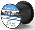 Shimano Technium monofilo 0.35mm 600m