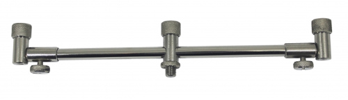 BH Buzz Bar Adjustable 3 Rods 30-50cm