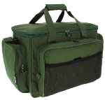 NGT Carryall Termico