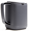 Ridge Monkey Thermo Mug Green