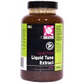 CC Moore Liquid Tuna Extract 500 ml