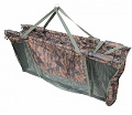 Black Hook Camo Floating Weighing Sling