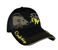 Hot Spot Carpfishing Mania Cap