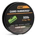 Fox EDGES SUBMERGE CAMO LEADER