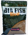 Dynamite Baits Groundbaits Shrimp & Krill 1.8Kg