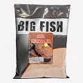 Dynamite Baits Method Mix Krill 1.8Kg