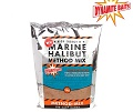 Dynamite Marine Halibut Method Mix 2 kg