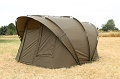 Fox R-Series 2 Person XL Bivvy Khaki
