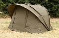 Fox R-Series 1 Person XL Bivvy Khaki