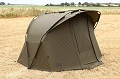 Fox Eos 1 Person Bivvy