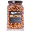 Dynamite CarpTec Big Tigernuts 1 Lt