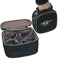 Carp Spirit Spool Case