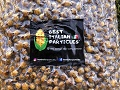 Best Italian Particles Tiger nuts 5 kg