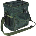 NGT XPR Dapple Camo Cooler Bag