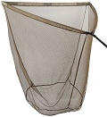"Fox Horizon X3 42"" 8FT 2Pc Landing Net"