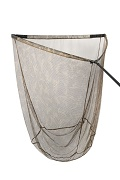 "Fox Explorer 42"" Landing Net"