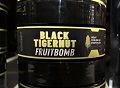 Best Italian Particles Black Tigernut Fruit Bomb
