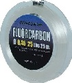 Fishcon Fluorcarbon 25lb 0,45mm 25m